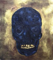 http://philipphanich.eu/files/gimgs/th-5_skull.jpg